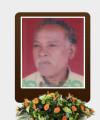 Tweet Sundaram