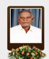 Cellatturai Thambirasa