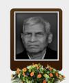 Chinnatamby Sivagurunathan