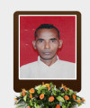 Coomaraswamy Sri.Kanakasabapathi