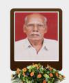 Hold Kanapathipillai