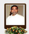 Kanakaraca Jayakumar (Ravi)