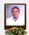Kandhaiah Thambirasa