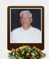 Kandhaiah kailayanatan (Chinnatamby)