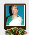 Kunamani mother cuntararaja