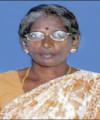 Mrs. Amirthalingam_ irattinesvari