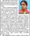 Mrs. Kamaladevi _Gopalakrishnan