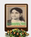Ms. Kalavati atistaratnam