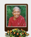 Ms. Kamal Cuppaiyā