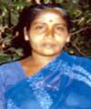 Ms. Kanakamma _Gunaratnam