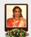 Ms. Malini Vamadevan (Mala)