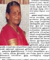 Ms. Meenakshi_ katiravelu