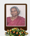 Ms. Navaraththinam tankaccippillai