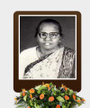 Ms. Parameshwary ponnutturai