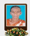 Ms. Selvarasah pumani