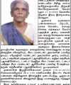 Ms. kometakavalli_ Velayutham