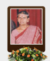 Ms. nanamalar Chinnatamby