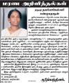 Ms. tavayokesvari _Shunmuganathan