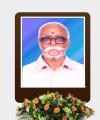 Palani Subramaniam