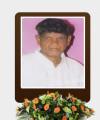 Pathmanathan Kandhaiah