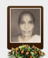Pathmanathan civayokam