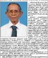 Sathasivam Narendran