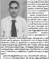 Sathasivam _paramesvaran