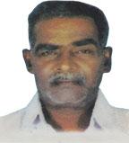 Shanmugam_ tavapalan (penance)