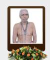 Shri Brahma சதாசிவக்குருக்கள்