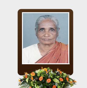 Subramanian-Manimekalai