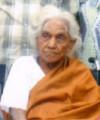Thangamuttu_ Vaithilingam