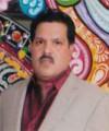 Thu. Raghunathan
