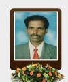 gurunathapillai