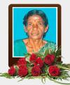 kanthapillai-sinnathankachi