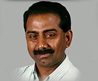 kuganathan