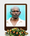 murugathasan