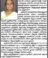 nakamma _Arjuna