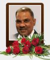 Santhakumaran-Selladurai