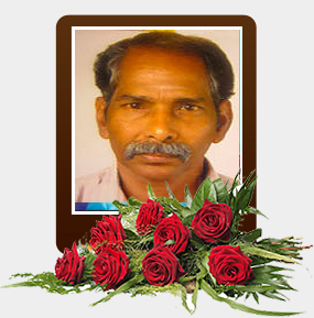 marimuthu-ganesh