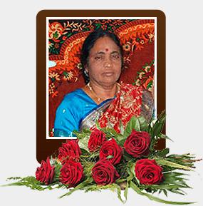 pathmavathi-sathasivam