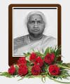 rasathi-paramanathan2