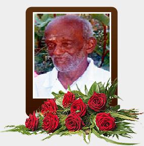 santhurulingam-thampimuthu