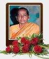 saraswathy-nadaraja2