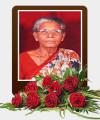 thangamuthu-kathiravelu2