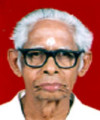 thampipillai-sivanantham