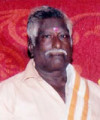 vallipuram-kaneshalingam