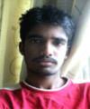 navaratnam-nirupan