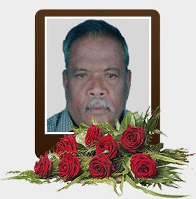 sundharesvararaja