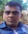nagaraja-vijayakumar