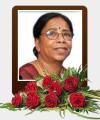 mageswari-varatharaja